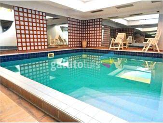 https://www.gallito.com.uy/sarmiento-y-vazquez-y-vega-living-con-tzagaraje-piscina-inmuebles-18885311