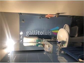 https://www.gallito.com.uy/vendo-apartamento-de-4-dormitorios-en-el-centro-inmuebles-18885701