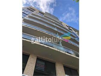 https://www.gallito.com.uy/vendo-apartamento-monoambiente-en-tres-cruces-inmuebles-18886026