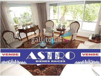 https://www.gallito.com.uy/apartamento-categoria-carrasco-4-dormitorios-jardin-2-garage-inmuebles-18886579