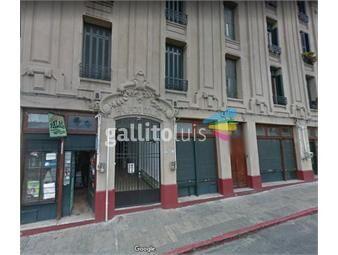 https://www.gallito.com.uy/aparamento-a-metros-de-rambla-3-dormitorios-2-°-piso-inmuebles-18886713