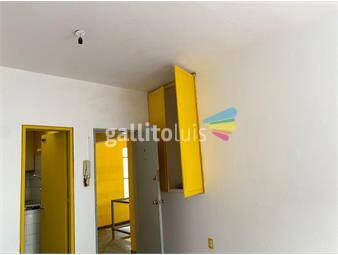https://www.gallito.com.uy/apartamento-al-frente-por-calle-andes-muy-luminoso-inmuebles-18843982