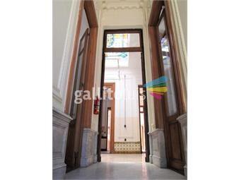 https://www.gallito.com.uy/casa-en-zona-exclusiva-parque-rodo-inmuebles-18886903