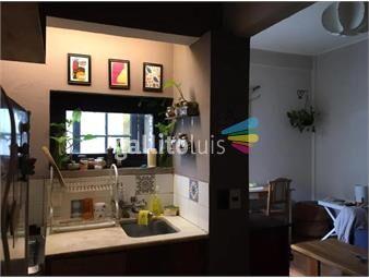 https://www.gallito.com.uy/apartamento-amoblado-dos-dormitorios-ciudad-viejaalquiler-inmuebles-18887152