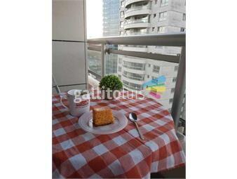 https://www.gallito.com.uy/buceo-amoblado-de-2-dormitorios-hermoso-apto-inmuebles-18894175