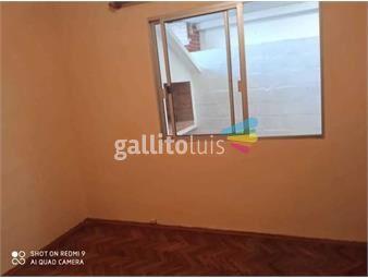 https://www.gallito.com.uy/apartamento-en-alquiler-coronel-raiz-esq-jose-batlle-y-ordoñ-inmuebles-18894339