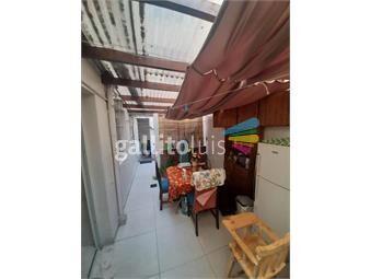 https://www.gallito.com.uy/547-venta-apto-con-patio-lavadero-2-dorm-en-centro-prox-a-inmuebles-18894395