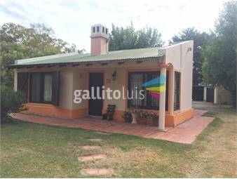 https://www.gallito.com.uy/bonita-casa-zona-plaza-de-toros-y-media-cuadra-de-rambla-inmuebles-18894416