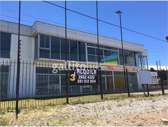 https://www.gallito.com.uy/local-comercial-excelente-ubicacion-inmuebles-18894453
