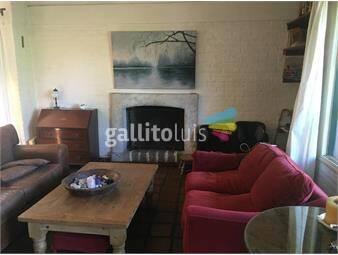 https://www.gallito.com.uy/hermosa-casa-de-4-dormitorios-con-gran-parque-y-piscina-inmuebles-18894552