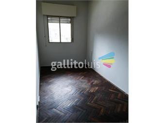 https://www.gallito.com.uy/alquiler-apartamento-de-dos-dormitorios-en-cordon-inmuebles-18894912