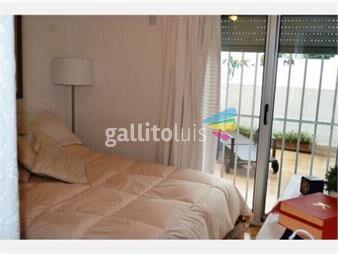 https://www.gallito.com.uy/ref-2001-pinares-3-dorm-reciclado-inmuebles-18895544