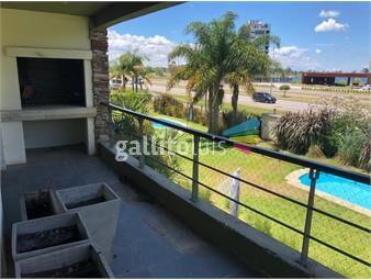 https://www.gallito.com.uy/sucptagorda-alquiler-apartamento-parque-miramar-inmuebles-18895560
