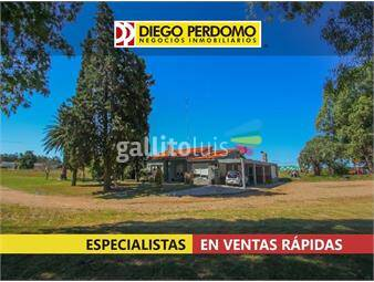 https://www.gallito.com.uy/predio-logistico-de-60690-m²-en-venta-ruta-n-1-km-49-inmuebles-18895603
