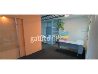 https://www.gallito.com.uy/oficina-comercial-en-alquiler-pocitos-inmuebles-18895672