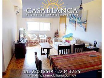 https://www.gallito.com.uy/casablanca-hermoso-apto-totalmente-reciclado-inmuebles-18685198