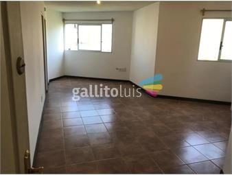 https://www.gallito.com.uy/apartamento-un-dormitorio-alquiler-punta-carretas-garaje-inmuebles-18896204