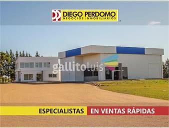 https://www.gallito.com.uy/predio-en-venta-o-alquiler-montevideo-inmuebles-13991355