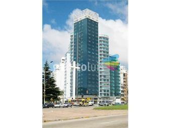 https://www.gallito.com.uy/oficina-en-torre-del-congreso-piso-medio-61-metros-reales-inmuebles-18901125