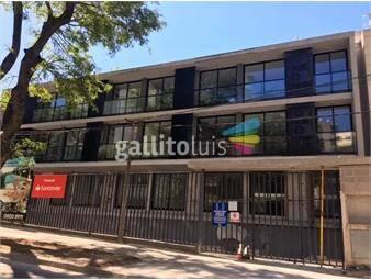 https://www.gallito.com.uy/excelente-ubicacion-a-metros-de-la-rambla-inmuebles-18901299
