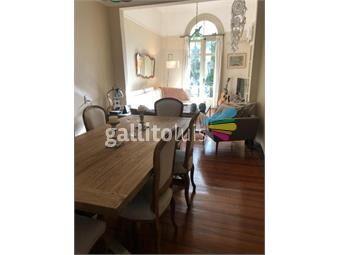 https://www.gallito.com.uy/casa-tres-dormitorios-en-cordon-inmuebles-18901657