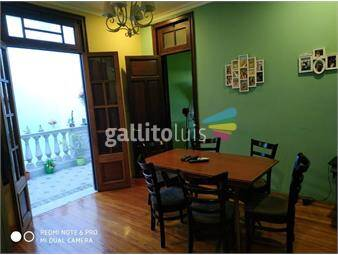 https://www.gallito.com.uy/oportunidad-venta-casa-de-altos-2-dormitorios-parque-batlle-inmuebles-18901740