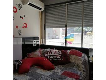 https://www.gallito.com.uy/estupendo-apartamento-con-cochera-inmuebles-18902024
