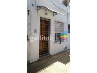 https://www.gallito.com.uy/se-alquila-apartamento-de-un-dormitorio-inmuebles-18902079