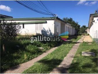 https://www.gallito.com.uy/oportunidad-complejo-de-8-casas-mas-terreno-en-buena-zona-inmuebles-18902452