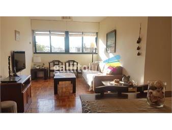 https://www.gallito.com.uy/apartamento-de-2-dormitorios-en-la-blanqueada-inmuebles-18905880