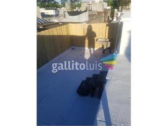 https://www.gallito.com.uy/apartamento-dos-dormitorio-en-brazo-oriental-inmuebles-18907143