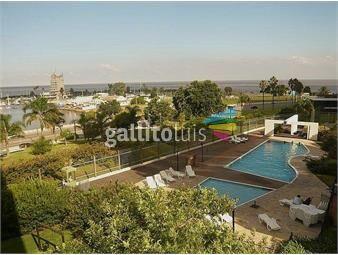https://www.gallito.com.uy/excelente-oportunidad-en-torres-del-puerto-inmuebles-18907431