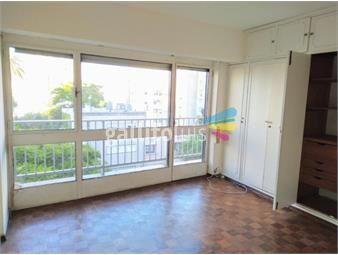 https://www.gallito.com.uy/apartamento-venta-solano-antuña-y-ellauri-garaje-calefaccion-inmuebles-18697860