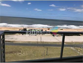 https://www.gallito.com.uy/apartamento-frente-a-playa-brava-de-punta-del-este-inmuebles-18912391