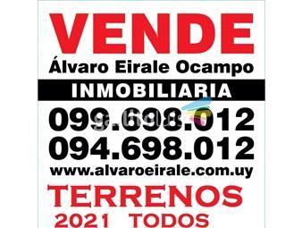 https://www.gallito.com.uy/2021-villa-biarritz-1500-x-6000=-800-m2-altura-inmuebles-16194011