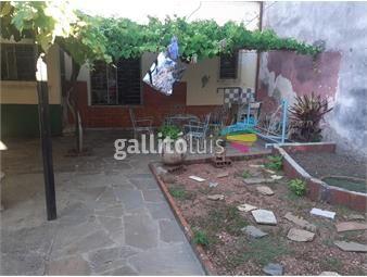 https://www.gallito.com.uy/casa-antigua-araucho-y-baldomir-inmuebles-18916479