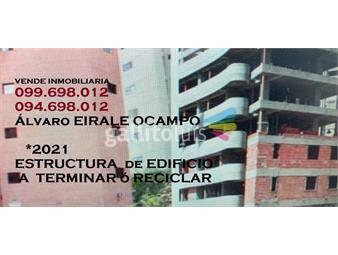 https://www.gallito.com.uy/2021-centro-estructura-para-terminar-vivienda-promovida-inmuebles-15577352