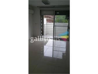 https://www.gallito.com.uy/apartamento-tipo-monoambiente-alquiler-parque-batlle-inmuebles-18916606