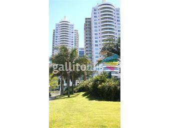 https://www.gallito.com.uy/excelente-apartamento-buceo-amoblado-con-balcon-2-dorm-inmuebles-18917229