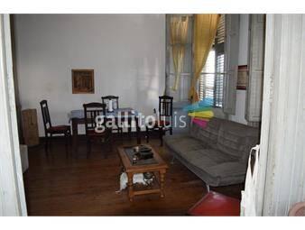 https://www.gallito.com.uy/casa-de-altos-con-balcon-y-azotea-transitable-en-centro-prox-inmuebles-18917597
