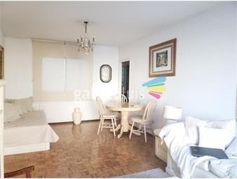 https://www.gallito.com.uy/apartamento-a-una-cuadra-de-rambla-en-el-centro-de-pocitos-inmuebles-18917634