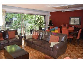 https://www.gallito.com.uy/venta-apto-garaje-cbox-terraza-cparrill-proximo-a-inmuebles-18916655