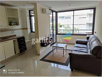 https://www.gallito.com.uy/apartamento-en-venta-un-dormitorio-en-pocitos-inmuebles-18917707