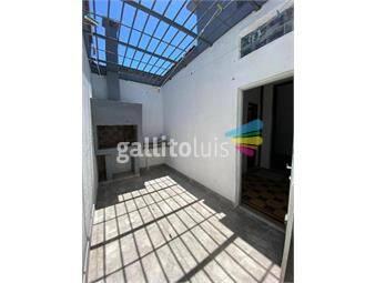 https://www.gallito.com.uy/con-renta-apto-tipo-casita-patio-con-parrillero-proximo-a-inmuebles-18917791