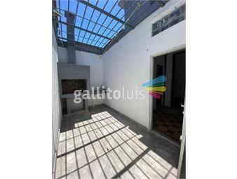 https://www.gallito.com.uy/con-renta-casa-tipo-apto-patio-con-parrillero-proximo-a-inmuebles-18917808
