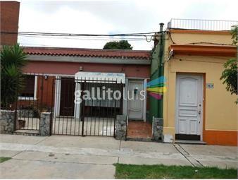 https://www.gallito.com.uy/imperdible-apto-2-dormitorios-bg-patio-larrañaga-inmuebles-18918099