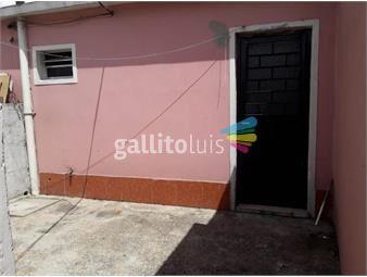 https://www.gallito.com.uy/se-alquila-apartamento-de-un-dormitorio-inmuebles-18923360