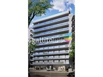 https://www.gallito.com.uy/apartamento-precioso-sobre-cavia-inmuebles-18923369