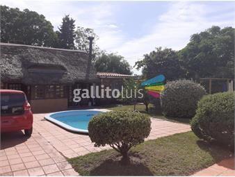 https://www.gallito.com.uy/espectacular-casa-muy-buena-zona-piscina-parrillero-bbq-inmuebles-18923459