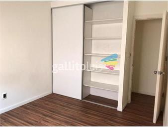 https://www.gallito.com.uy/gc-bajos-acepta-amplias-garantias-buen-punto-servicios-cerca-inmuebles-18923500